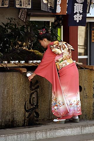 http://www.hungry.com/~jamie/jimages/kimono.jpg