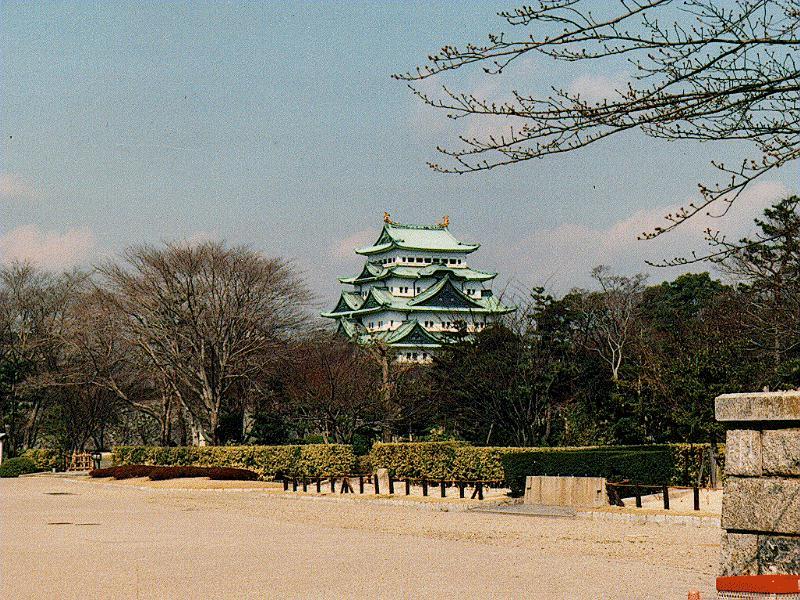 ..×.. تقـــرير عن دولة اليابان ..×..